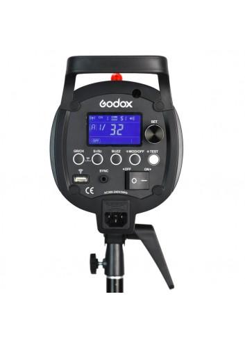 GODOX QS800II Studio Flash