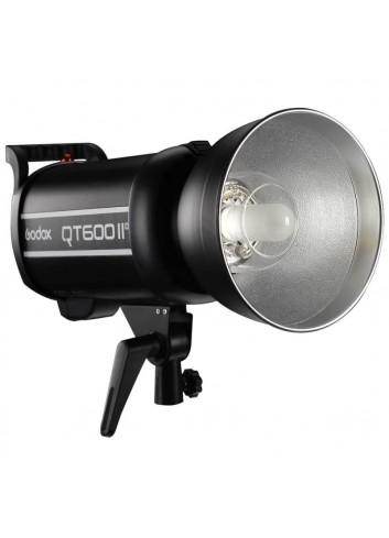 GODOX QT600IIM Studio Flash