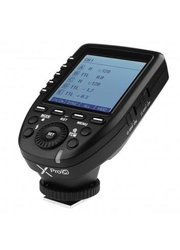 GODOX Transmitter X PRO Canon