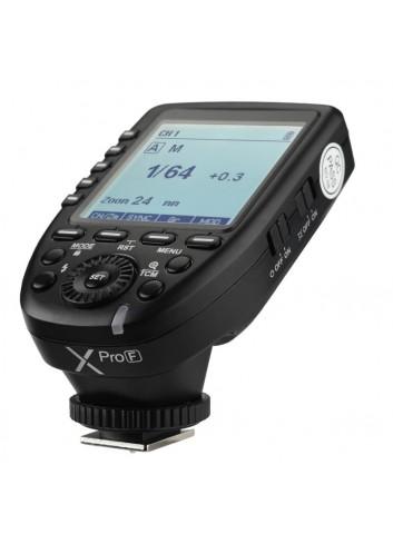 GODOX Transmitter X PRO Fuji
