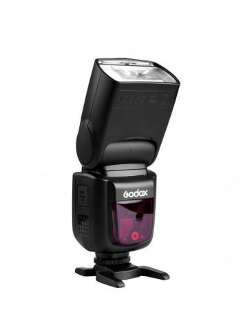 GODOX Speedlite Ving V860II Fuji Kit