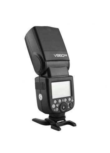 GODOX Speedlite Ving V860II Nikon Kit