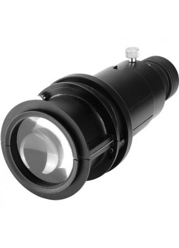 GODOX SA-P1 per Godox S30 Illuminatore LED