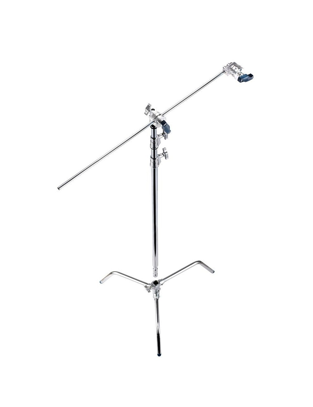 MANFROTTO Avenger Kit C-Stand 30 con base staccabile