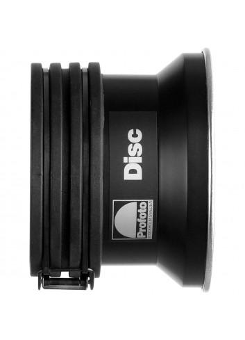 PROFOTO Disc Reflector