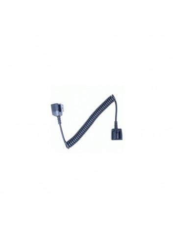MEIKE Cavo TTL 2 mt OC-1100 per Flash SONY
