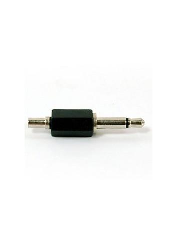 PocketWizard Adattatore per cavi sincro flash e trasmettitori wireless