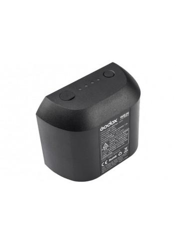 GODOX WB26 Batteria per AD600Pro
