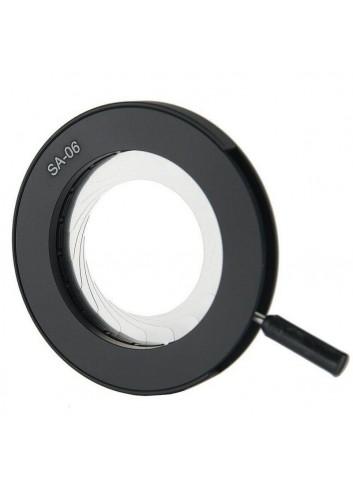 GODOX Iris SA-06 diaframma per S30