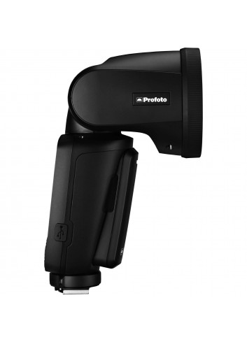 PROFOTO A10 AirTTL-C per Canon