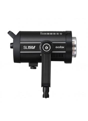 GODOX Illuminatore LED SL150II