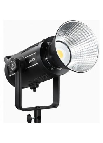 GODOX Illuminatore LED SL200II