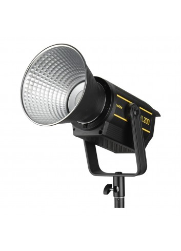 GODOX Illuminatore Led VL200