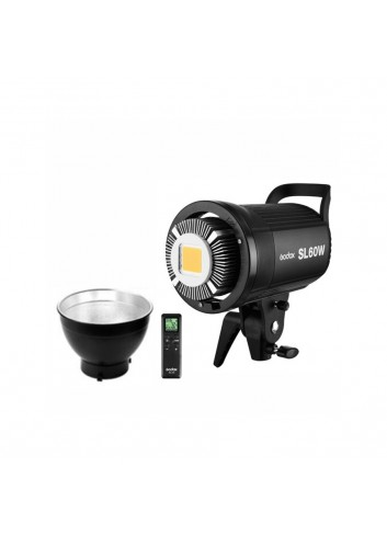 GODOX Illuminatore Led SL-60W