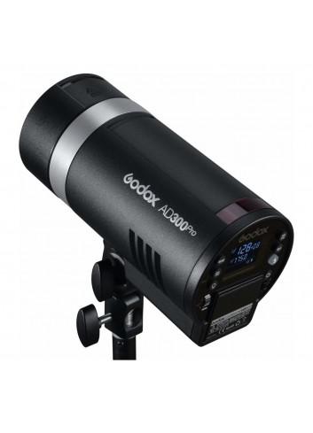 GODOX AD300 Pro TTL