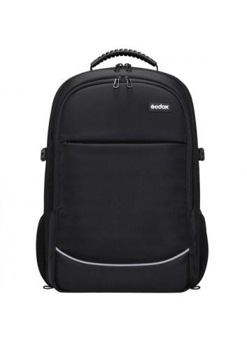 Godox CB-20 Zaino Pro Dual Kit per AD300