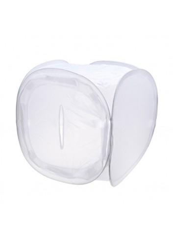CARUBA Cubo di luce 60cm