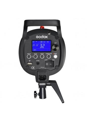 GODOX QS400II Studio Flash