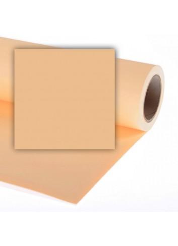 Fondale in Carta COLORAMA 2.72x11m Caramel