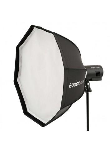 GODOX AD-S60S Softbox ottagonale 60cm per AD300Pro