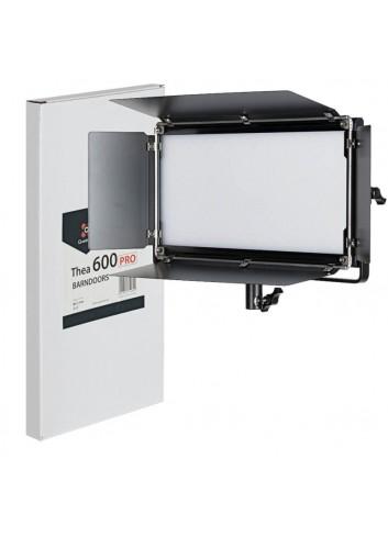 QUADRALITE Thea 600 RGB PRO - Alette