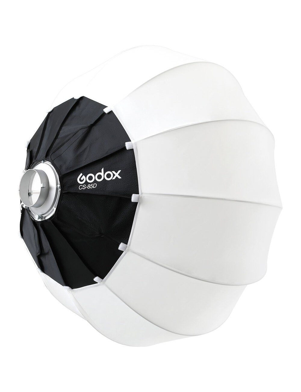 GODOX CS-85D Softbox Lanterna 85 cm pieghevole