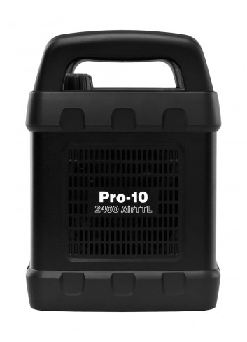 PROFOTO Generatore Pro-10 2400 AirTTL