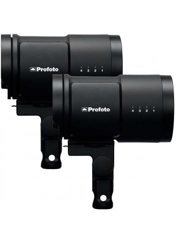PROFOTO B10X Duo Kit