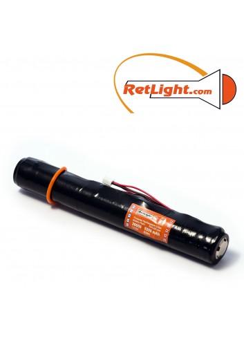 RetLight Batteria per PRO-2 150W