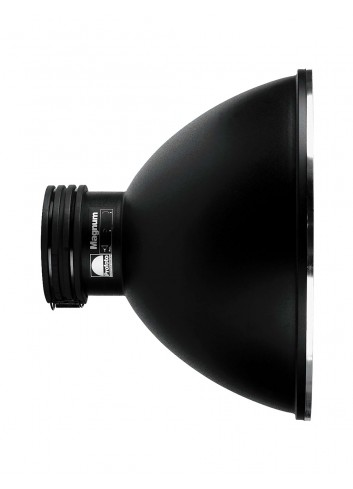 PROFOTO Parabola Magnum Reflector