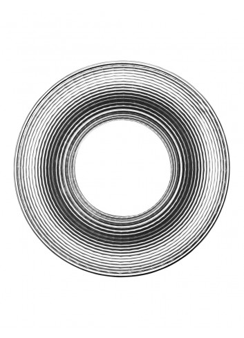 PROFOTO OCF Magnum Reflector - Parabola