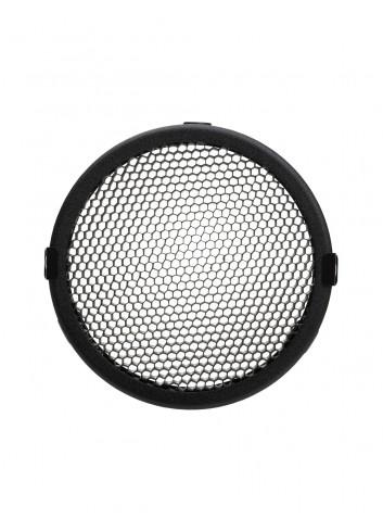 PROFOTO D1/D2 Grid - Griglia  5° 100 mm