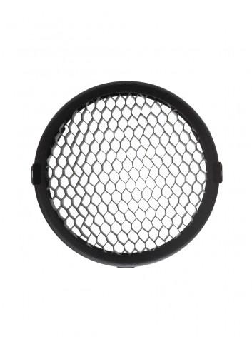 PROFOTO D1/D2 Grid - Griglia 10° 100 mm