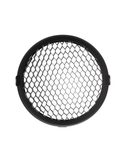 PROFOTO D1/D2 Grid 10° 100 mm
