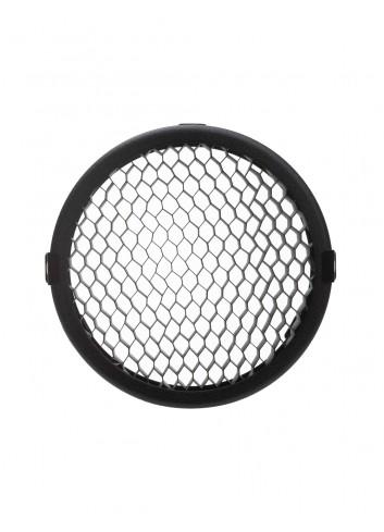 PROFOTO D1/D2 Grid - Griglia 20° 100 mm