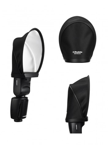 PROFOTO A1 Soft Bounce