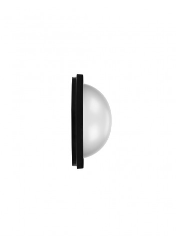 PROFOTO A1 Clic Dome