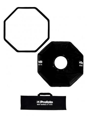 PROFOTO OCF Softbox 2' Octa 60cm