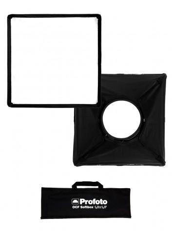 PROFOTO OCF Softbox 1,3x1,3' 40x40cm