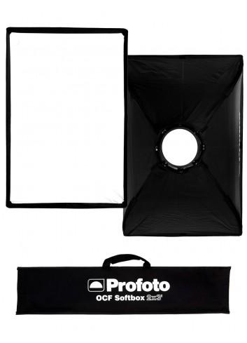 PROFOTO OCF Softbox 2x3' 60x90cm