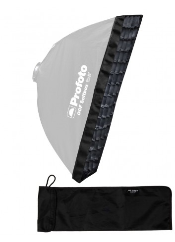 PROFOTO OCF Softgrid 50° for Softbox 1x3' 30x90cm