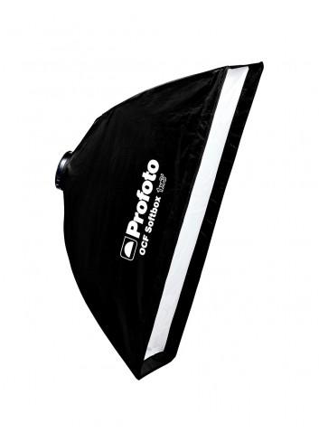 PROFOTO OCF Softbox 1x3' 30x90cm