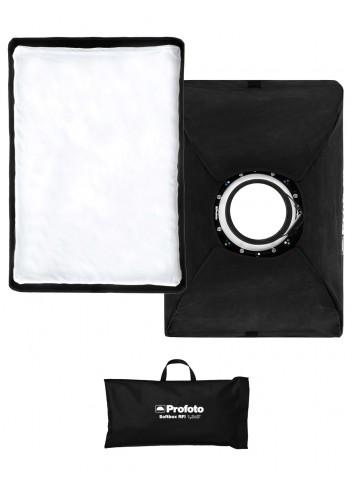 "PROFOTO Softbox Rfi 1,3x2"" 40x60cm"