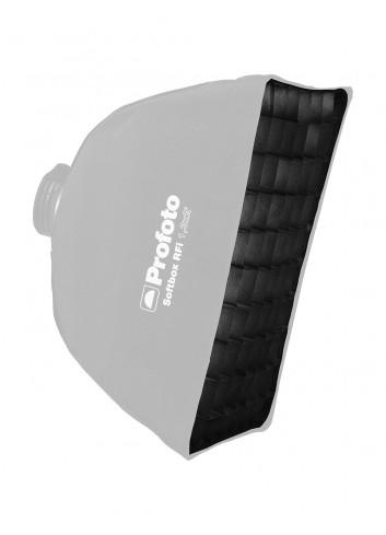 "PROFOTO Softbox Rfi 1,3x2"" 40x60cm - Griglia"