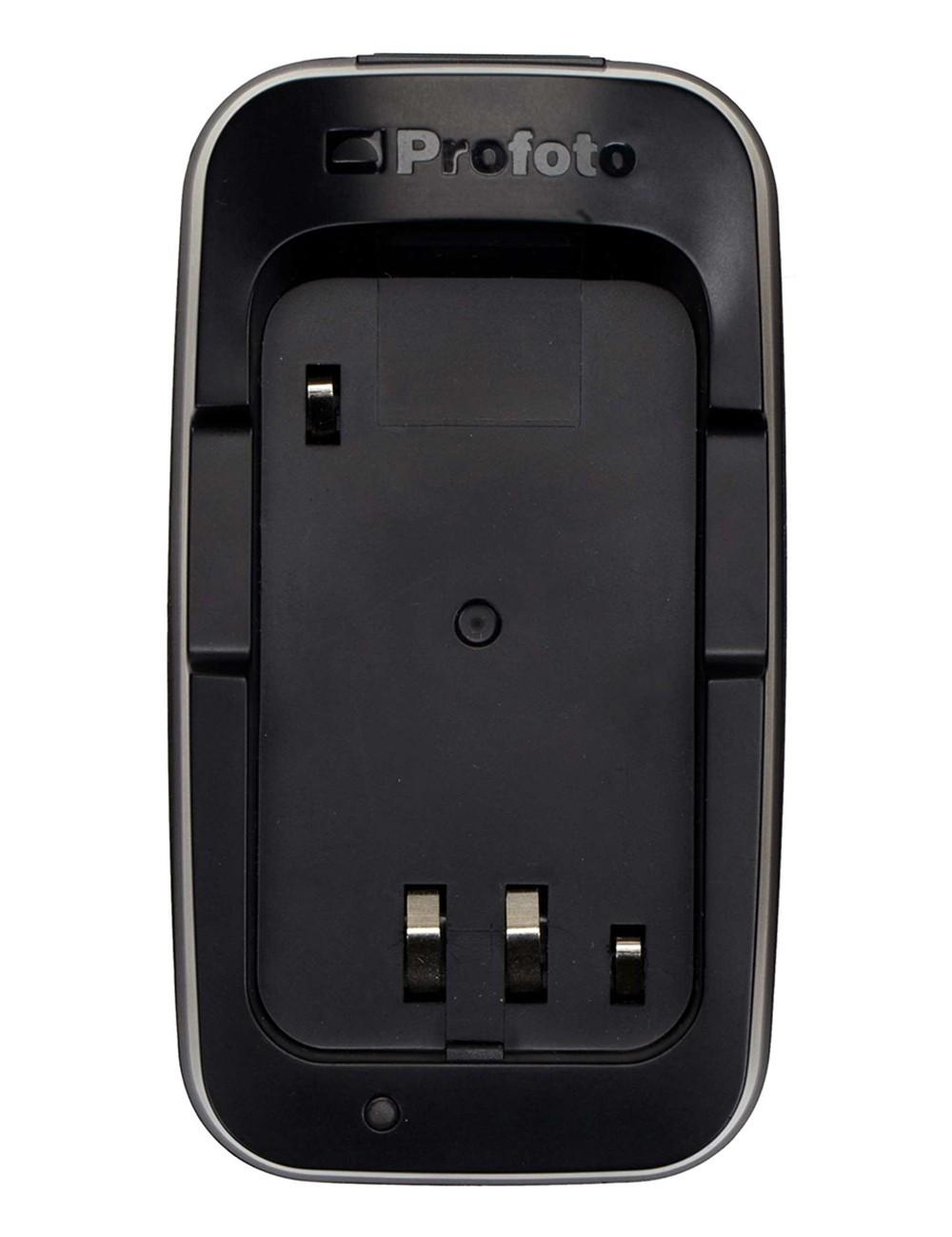 PROFOTO A1 Carica Batterie