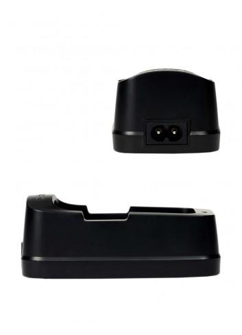 PROFOTO A1-A1X-A10 Carica Batterie