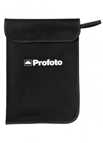 PROFOTO Air Remote Accessory Pouch