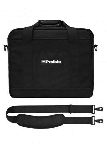 PROFOTO Bag S Plus