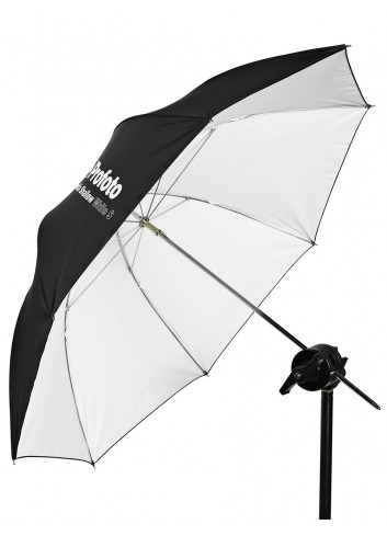 PROFOTO Umbrella Shallow White S Ø 85cm