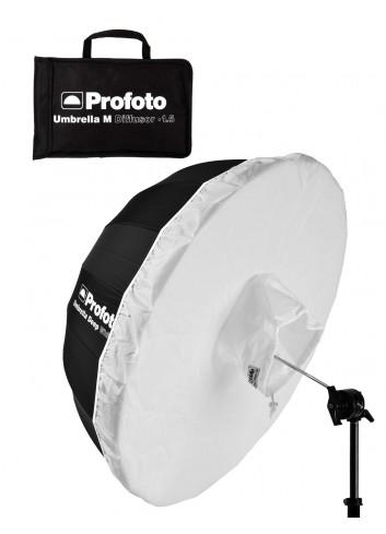 PROFOTO Umbrella M Diffuser Ø 105cm
